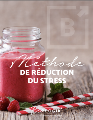Méthode Biologik de Réduction du Stress | Biologik
